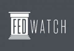 FedWatchGrey.png