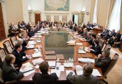 Federal_Open_Market_Committee_Meeting_2.jpg