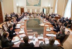 Federal_Open_Market_Committee_Meeting_2.jpg