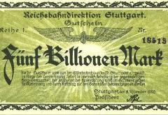 Fem_biljoner_Mark.jpg