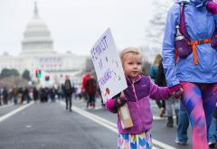Feminist_In_Training_-_Women's_March_Washington_D.C._(32471052325).jpg