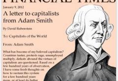 FinancialTimesAdamSmith.jpg