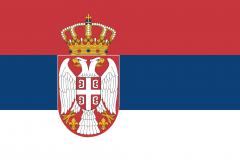Flag_of_Serbia.jpg