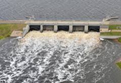 Flood_Waters_0.jpg