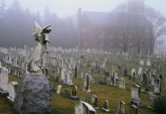 Foggy_Church_Graveyard.jpg