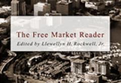 FreeMarketReaderRockwell