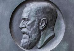 Friedrich-von-Wieser-historia-economia.jpg