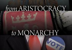 From-Aristocracy-to-Monarchy-to-Democracy1000px.jpg