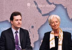 George_Osborne_and_Christine_Lagarde_in_London_(2011).jpg