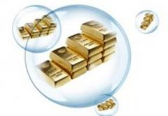 GoldBubbles.jpg
