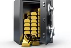 GoldInSafe.jpg