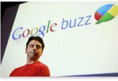 GoogleBuzz.jpg