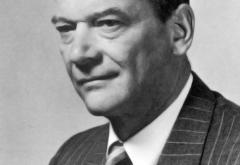 Gottfried Haberler