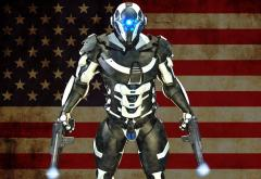 Government Terminator.jpg