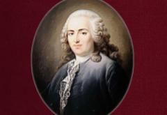 Great French Writers: Turgot By Leon Say