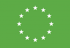 Green EU.png