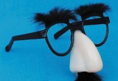 Groucho_glasses.jpg