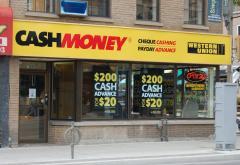 Guaranteed_Payday_Loans-Cash_Money_Store.jpg