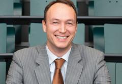 Guido Hülsmann 750