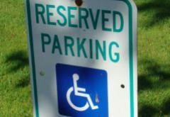 Handicap_sign.jpg