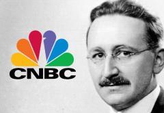 Hayek CNBC.jpg