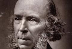 Herbert_Spencer._Photograph,_1889.jpg