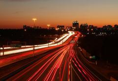 Highway_401_by_401-DVP.jpg