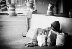 Homeless_person_New_York_2008.jpeg