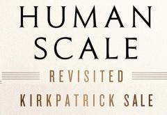 HumanScale750x516.jpg