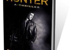 HunterBook.jpg