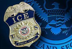 ICEbadgeHomelandSecurity.jpg