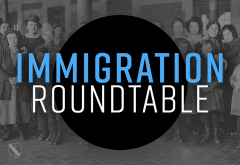 Immigration Roundtable 750
