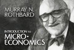 Introduction to Micro