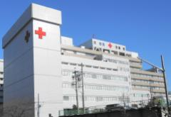 Japanese_Red_Cross_hospital.JPG