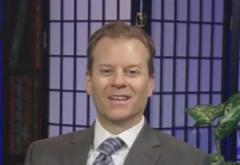 Jeff Deist RT2