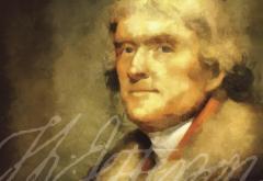 Jefferson by Albert Jay Nock