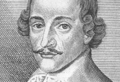 John Lilburne