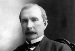 John_D._Rockefeller_1885.jpg