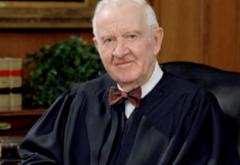 Justice Stevens.png