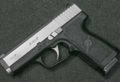 Kahr_CW9_-_Left_Side.jpg
