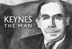 Keynes the Man.png