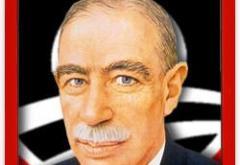 KeynesObama.jpg