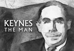 Keynes The Man by Murray Rothbard