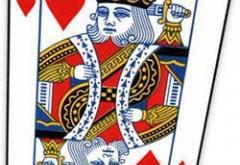KingOfHearts.jpg