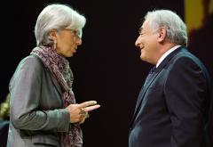 Lagarde,_Christine_(IMF_2009).jpg