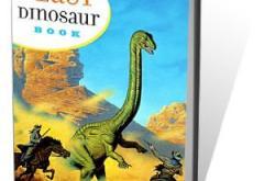 LastDinosaurBookBook.jpg