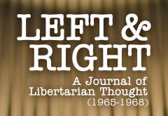 Left and Right_Journal_20140806_1.jpg
