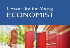 Lessons for the Young Economist by Robert Murphy