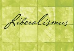 Liberalismus by Mises