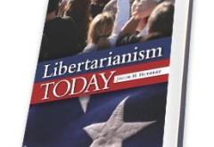 LibertarianismTodayBook.jpg
